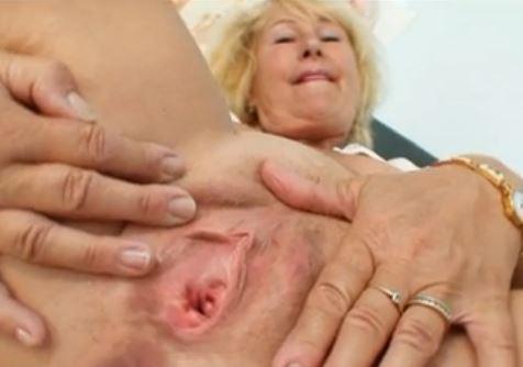 kiimainen mummo escort kuopio