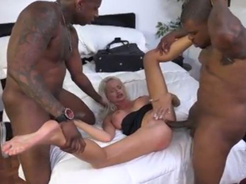 www porno com alaston nainen video