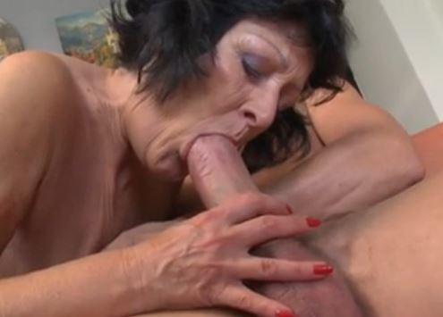 seksiseuraa kajaani hental porno