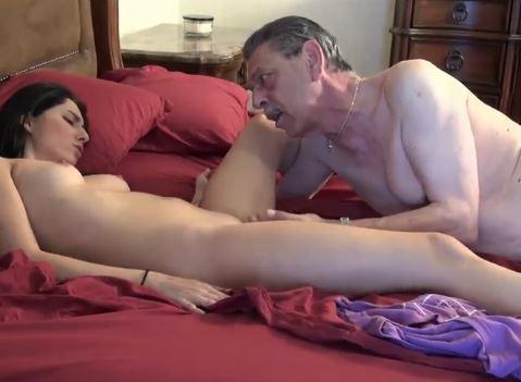 nuorta pillua seksiseuraa pori