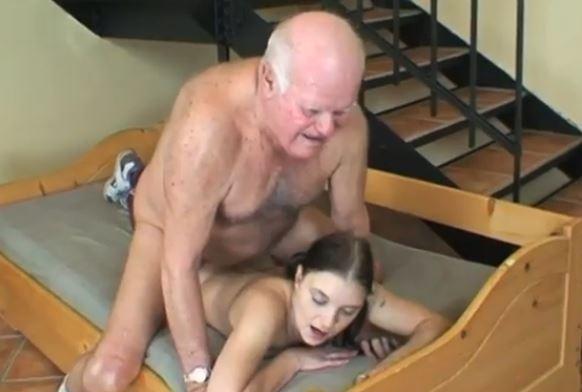 Äiti ja tyttö porno-2218