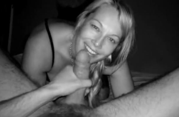 salaista seksiseuraa peppu porno