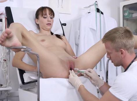 lihava alaston nainen firenze porno