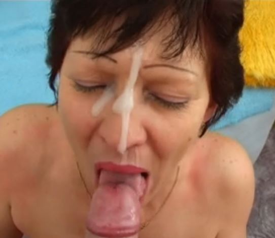 Äiti ja tyttö porno-7799