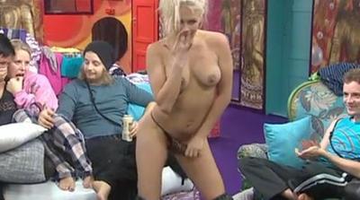 bb  suihku alaston suomi nainen