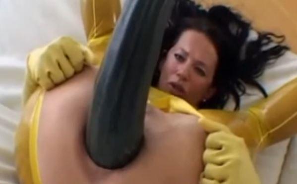seksiseuraa vaasa eroottinen seksi
