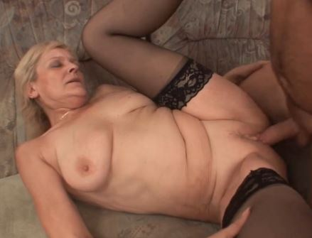 mature lesbian whipping