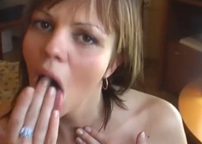 striptease lahti joannamaria porno