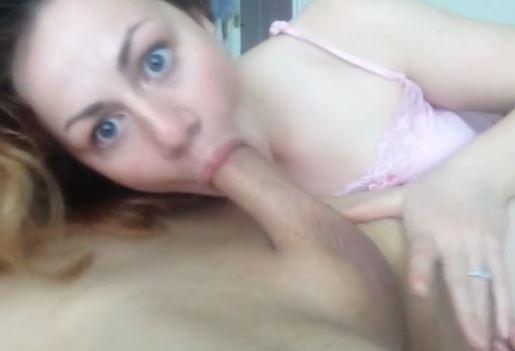 etsitään seuraa sexwork vaasa