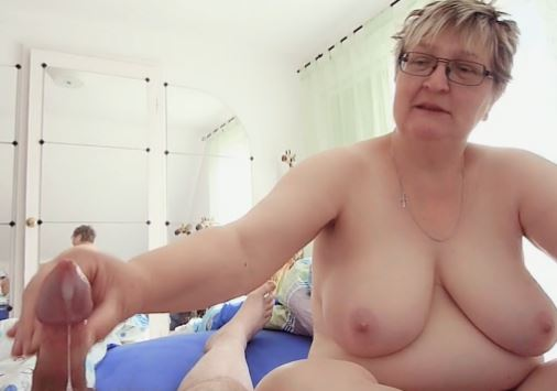 Carla gallo nude fake
