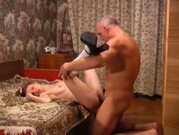 suomi parisuhde sex in turku